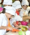Summer Camp 2014 - Kids Cooking Camp